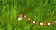Газун: Звериные приключения - Gazoon