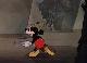 ��� �������. ������� ��� - Mickeys House of Villains