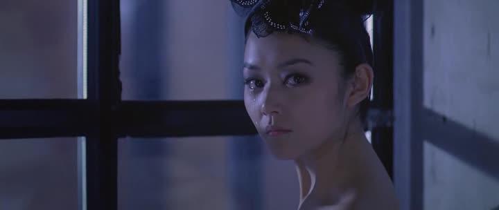 Теплые летние дни - Chuen sing yit luen - yit lat lat