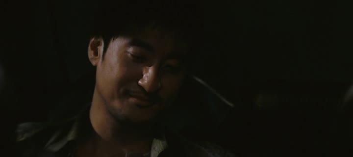 Последний подарок - Majimak seonmul