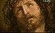 Ватикан: Внутри Вечного города - Vatican: Inside the Eternal City