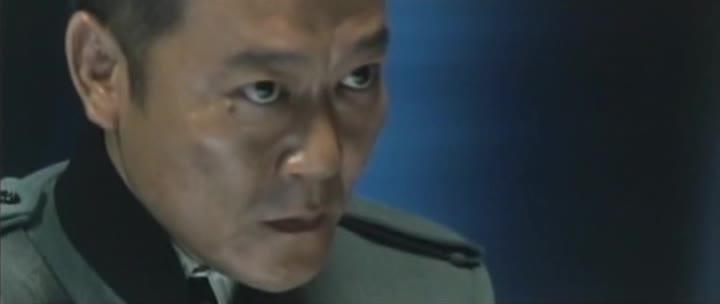 Годзилла: Финальные войны - Gojira: Fainaru uфzu