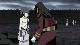 Наруто: Ураганные Хроники - Кровавая тюрьма - Gekijouban Naruto Shippuuden Movie 5: Blood Prison