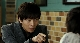 ������ ������ - O-ssak-han Yeon-ae