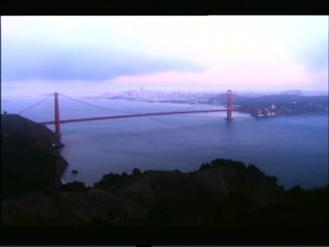 ���������: �� �� ����� - Alcatraz: Living hell