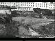 Алькатрас: Ад на земле - Alcatraz: Living hell