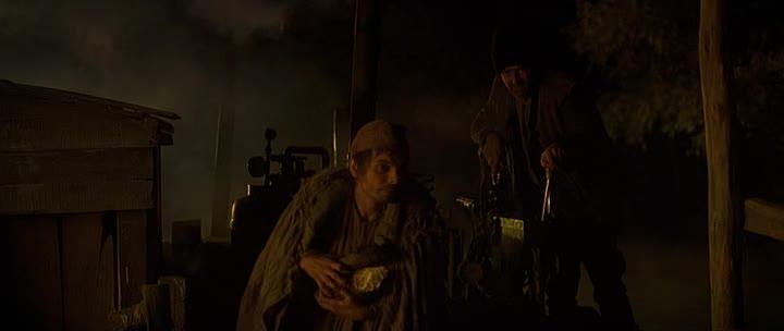 Святой Георгий убивает дракона - Sveti Georgije ubiva azdahu