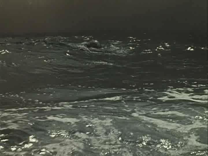 Планета бурь - Planeta Bur