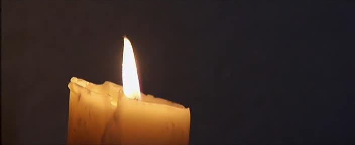 Молчание Жанны - Jeanne captive
