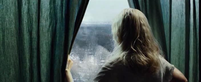 ���� � ���� - Fenster zum Sommer