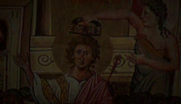 Гибель империи. Византийский урок