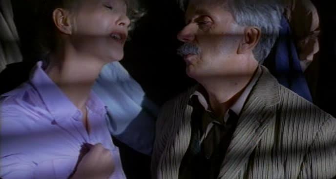 Слушатель фильм 2004 скачать торрент