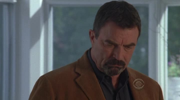 ������ �����: ������ �������� - Jesse Stone: Innocents Lost