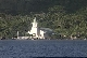 IMAX - Сейшеллы: Острова в Индийском океане - IMAX - Seychelles: Islands Of The Indian Ocean