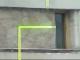 Стена ювенальной юстиции 2