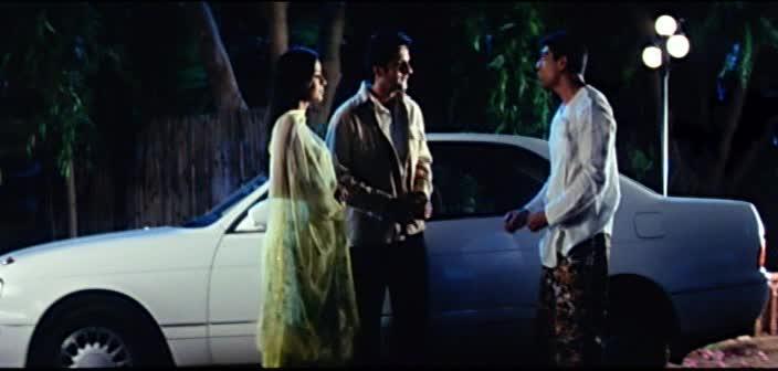 Ты будешь моей - Hum Ho Gaye Aap Ke