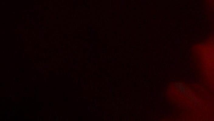 Черная ария - Blackaria