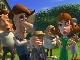 Джимми Нейтрон: Нападение зубатиков - Jimmy Neutron: Attack of the Twonkies