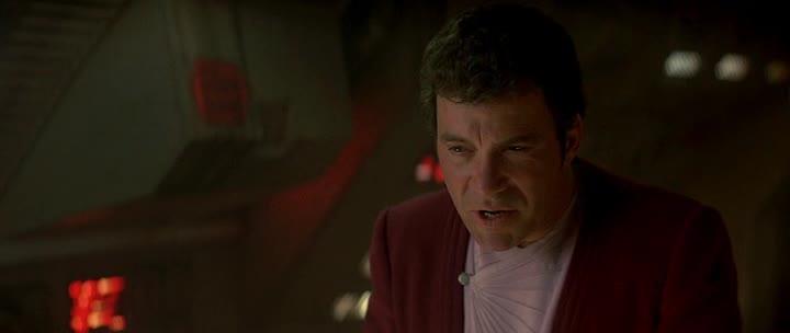 Звездный путь 4: Дорога домой - Star Trek IV: The Voyage Home