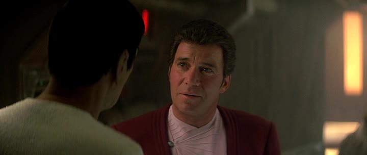 �������� ���� 4: ������ ����� - Star Trek IV: The Voyage Home