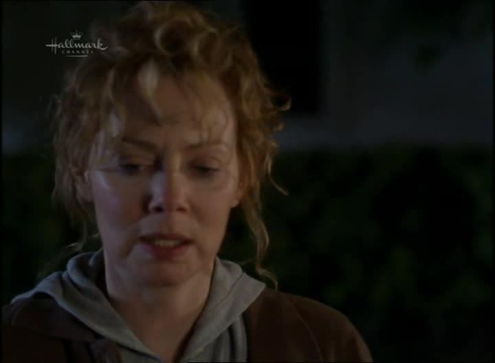 Одри и её дождь - Audreys Rain
