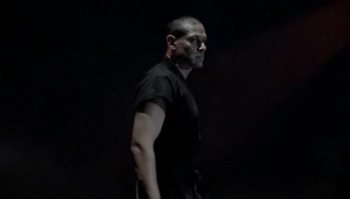 Вне ринга - Beyond the Ring