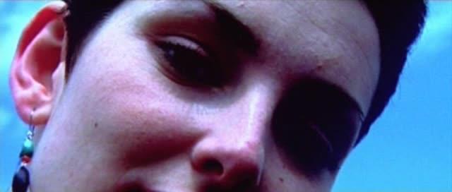 Милые мертвые девочки - Fine mrtve djevojke