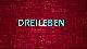Драйлебен II: Не ходи за мной - Dreileben - Komm mir nicht nach