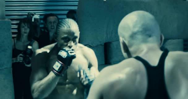 Скорпион фильм 2007 скачать торрент