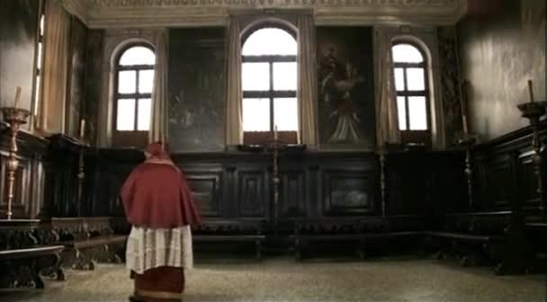 Вивальди, принц Венеции - Antonio Vivaldi, un prince à Venise