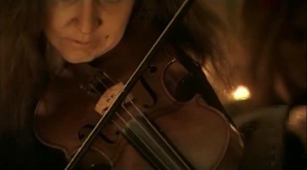 ��������, ����� ������� - Antonio Vivaldi, un prince à Venise
