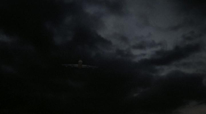 Угон самолета - Hijacked