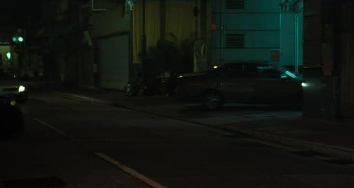 Автострада - Che sau