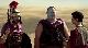 Типа крутые спартанцы - The Legend of Awesomest Maximus