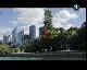 ��� � ������ �������� ������. ���� � ��������� - ���: Earthflight. Asia and Australia
