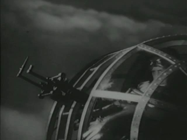 Эскадрилья №5 - Eskadrilya No. 5