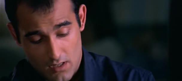 Желание сердца - Dil Chahta Hai