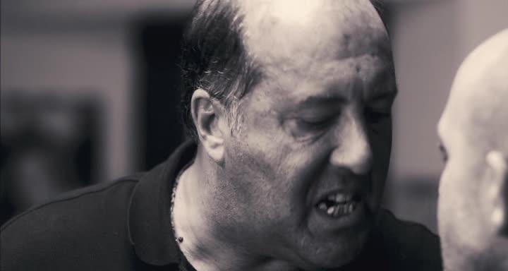 ������ ������ ������� - Cesare deve morire