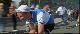 Велосипедист - Le vйlo de Ghislain Lambert
