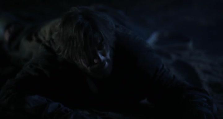Ночь тамплиера - Night of the Templar