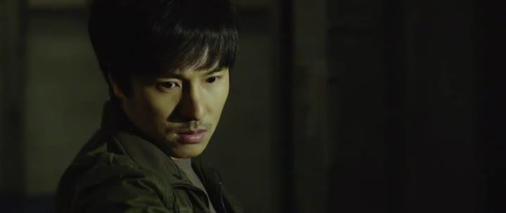 ����������� - Yeon-ga-si