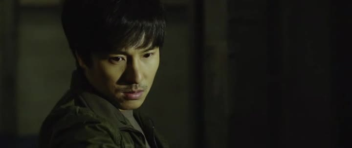 Сумасшедший - Yeon-ga-si