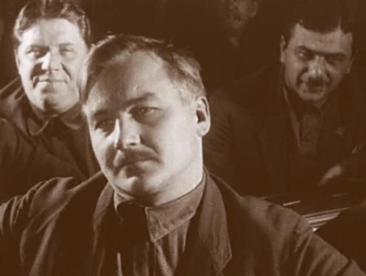 Сталин. Разгром пятой колонны