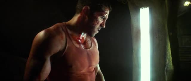 ������������� ������ 4 - Universal Soldier: Day of Reckoning