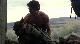 Осама: Живее всех живых - Osombie