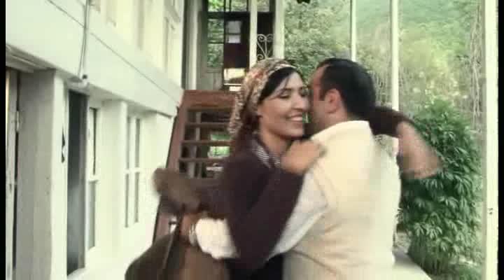 Память - Yaddaş