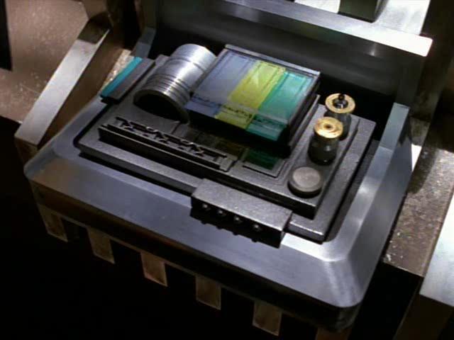 Звездный путь: Вояджер - Star Trek: Voyager