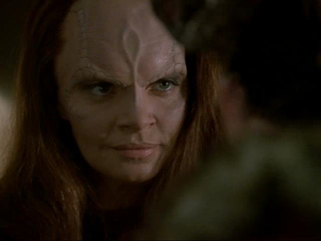 �������� ����: ������� - Star Trek: Voyager