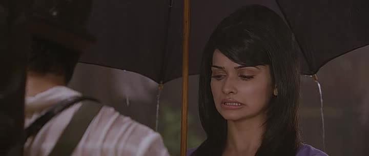 Наши истории любви - Teri Meri Kahaani