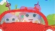 Приключения в стране Лалалупсия: В поисках сказки - Adventures in Lalaloopsy Land: The Search for Pillow